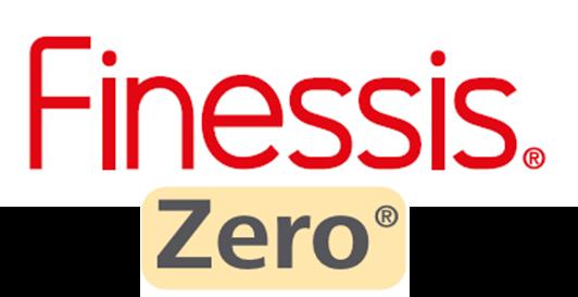 Finessis Zero
