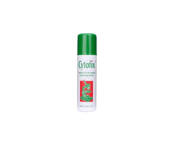 Zytologisches Fixiermittel CYTOFIX, Flasche 150ml
