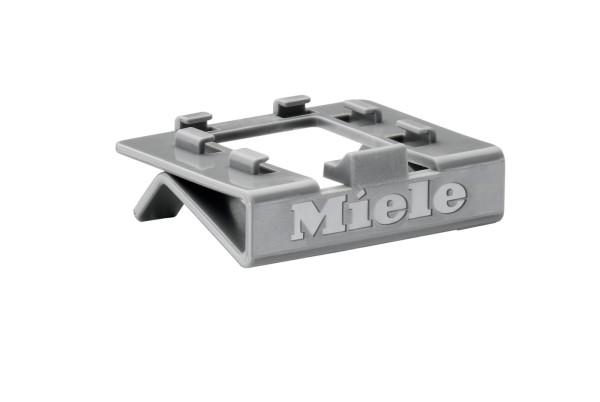 MIELE ProCare Sure I-PM Ersatzhalter für Reinigungsindikatoren