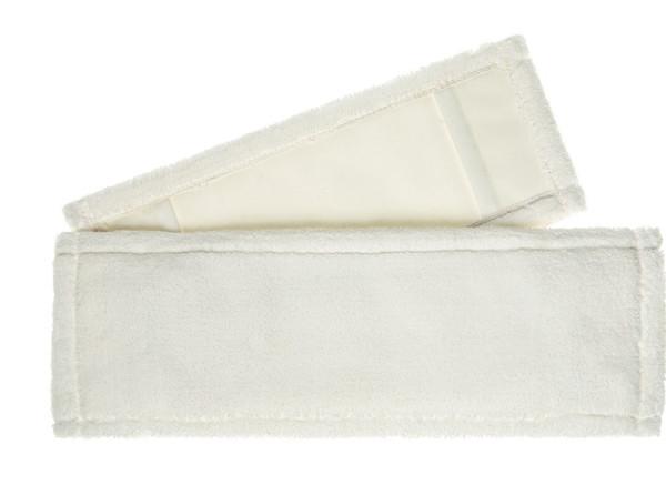 Microfaser-Wischbezug Viscostar, 1 Stück