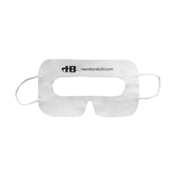 Hygieneschutz für VR 3D Brillen