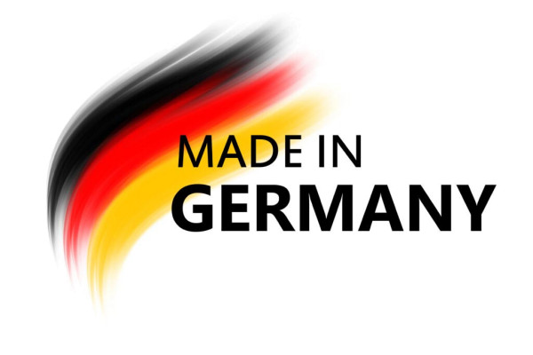 Made_in_Germany-1024x683Dh5SdMxLXPP5f