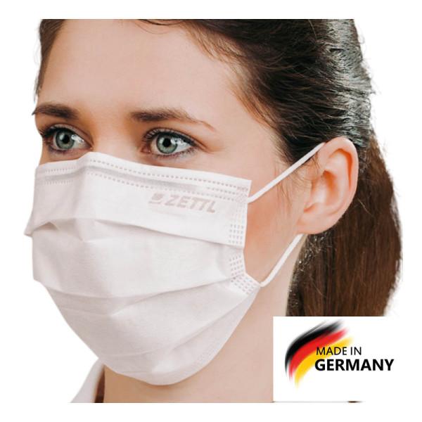 zettl op maske typ2r hergestellt in deutschland