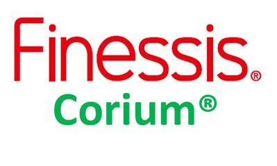 Finessis Corium