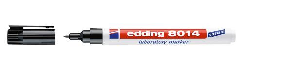 Edding 8014 Permanentlabormarker