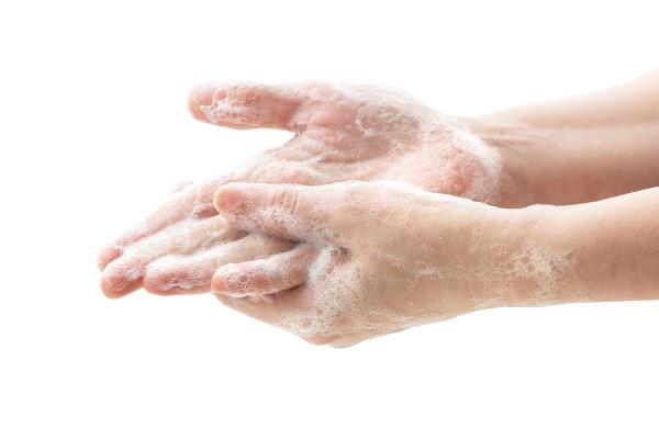Forlan 500ml milde Handwaschlotion