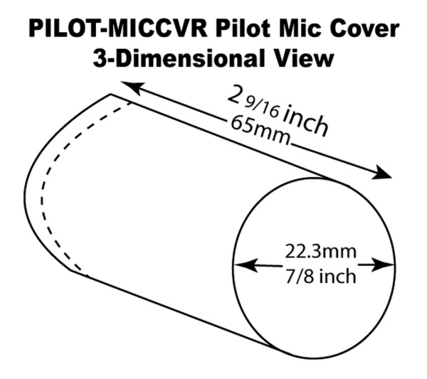 mikrofone-cover stabmikrofon