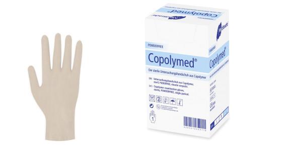 Copolymed® steril
