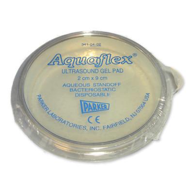 Aquaflex Gelpads